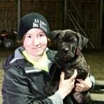 kara-schaeffer-dog-trainer